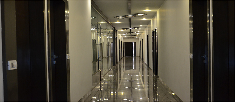 Bharuch Hotels